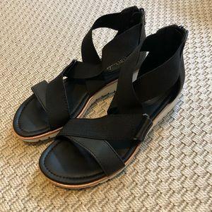 Eurosoft Landry Sandals